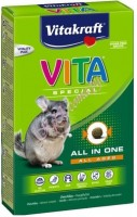 Vita Special All Ages chinchilla