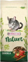 Versele Laga корм для шиншилл Chinchilla Nature New 700 г.