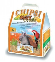 Chipsi Mais Citrus
