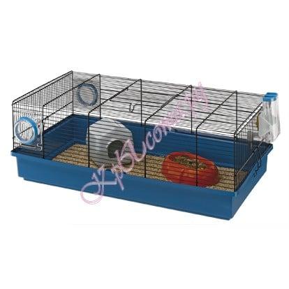 Ferplast - Клетка для крыс KORA.