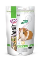 Lolo Pets Food Complete Guinea Pig Doypack