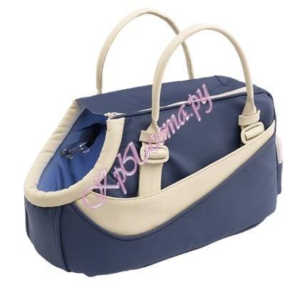 Переноски для кошек и собак, купить сумки-переноски - интернет.